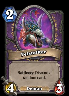 Felstalker Card Image