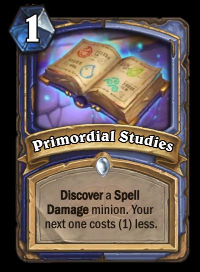 primordial-studies.png