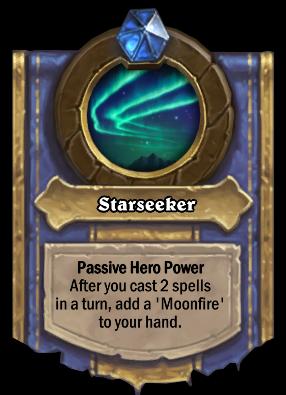 Starseeker Card Image