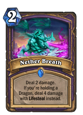 Nether Breath Card Image