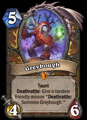 Greybough Card Image