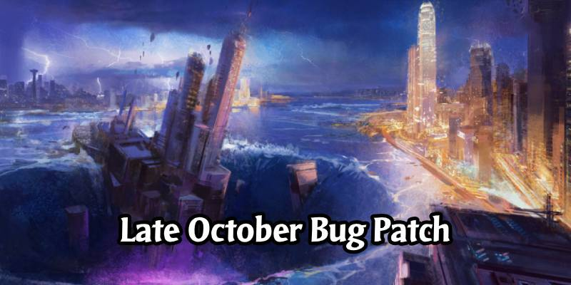 Mythgard Bug Fix Patch is Now Live! Currency Issue Has Been Resolved + More
