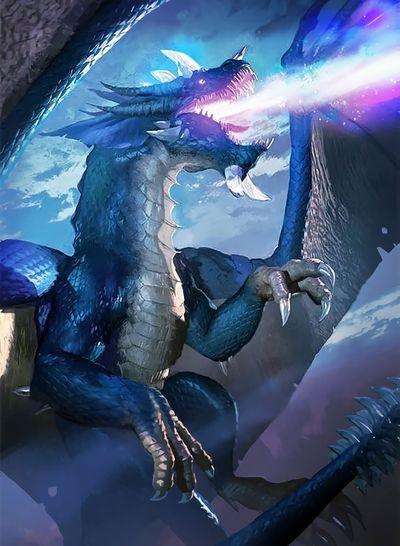 Pezman's Avatar