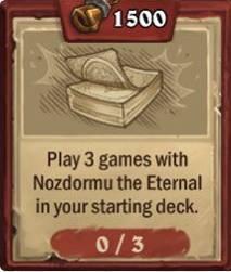 Noz Quest