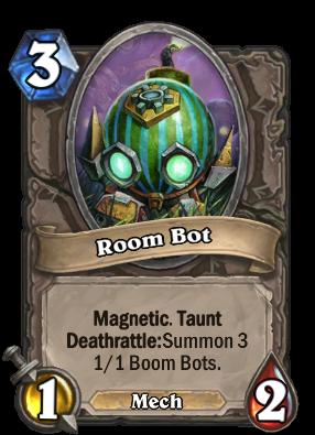 Room Bot Card Image