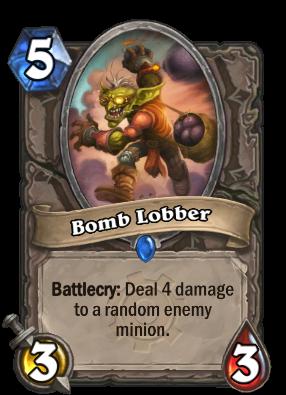 Bomb Lobber Card Image