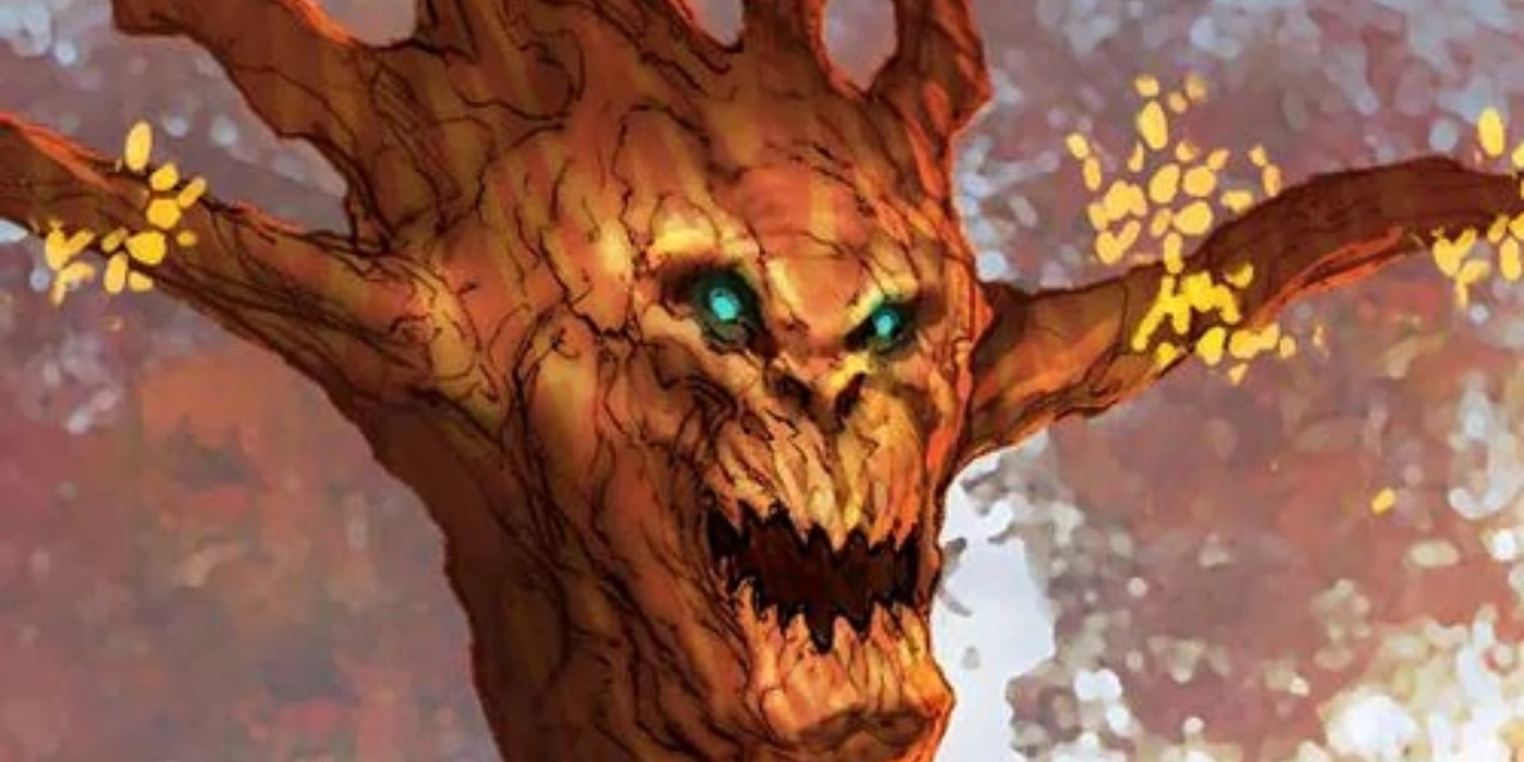 Stormwind Duels Meta Update #1 - Best 12-Win Hearthstone Duels Decks For October Week 1