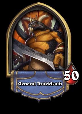 General Drakkisath Card Image