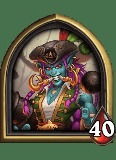 Captain Hooktusk Card Image