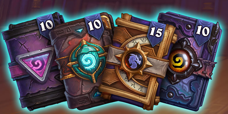 Year of the Dragon Celebration Bundle - 45 Card Packs for $30, Includes the Special Year of the Dragon Packs
