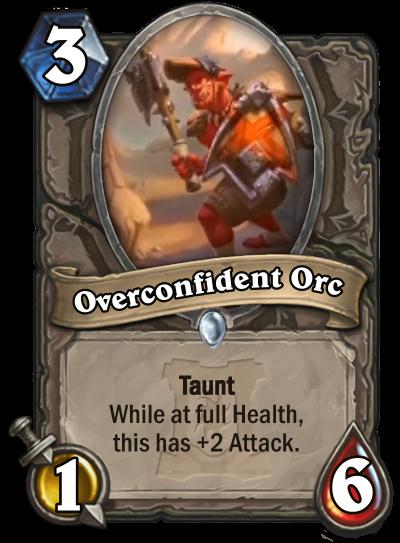 overconfident.png