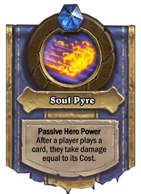 Soul Pyre Card Image