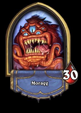 Moragg Card Image
