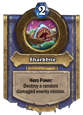 Sharkbite Card Image