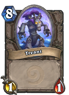 Treant Card Image