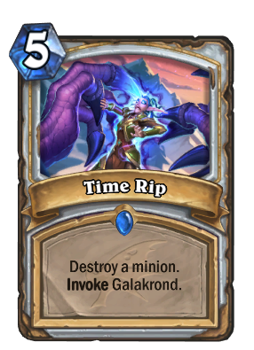 Time Rip Card Image