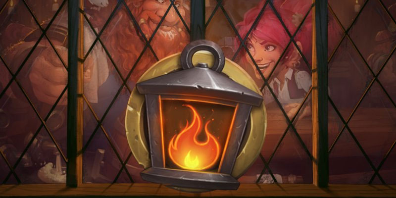 Hearthstone's Public Fireside Gatherings Have Been Cancelled by Blizzard Due to Coronavirus