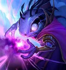 voidmurloc's Avatar