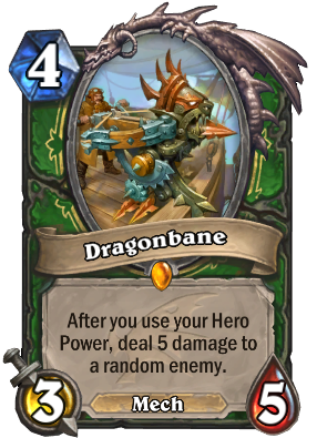 Dragonbane Card Image