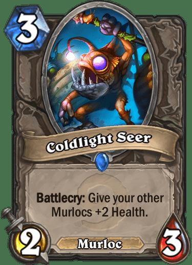 Coldlight Seer Card Image