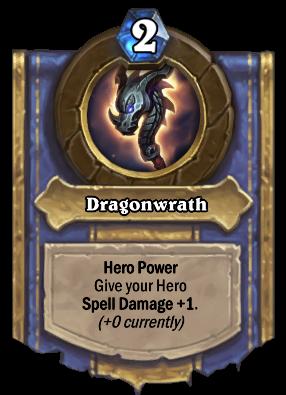 Dragonwrath Card Image