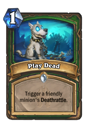 Play Dead Card Image
