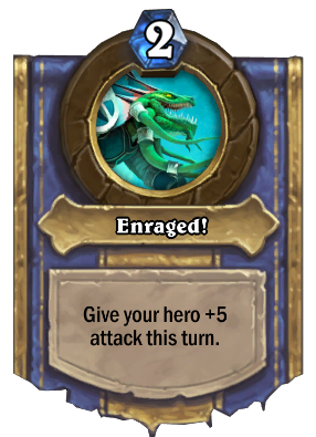 Enraged! Card Image