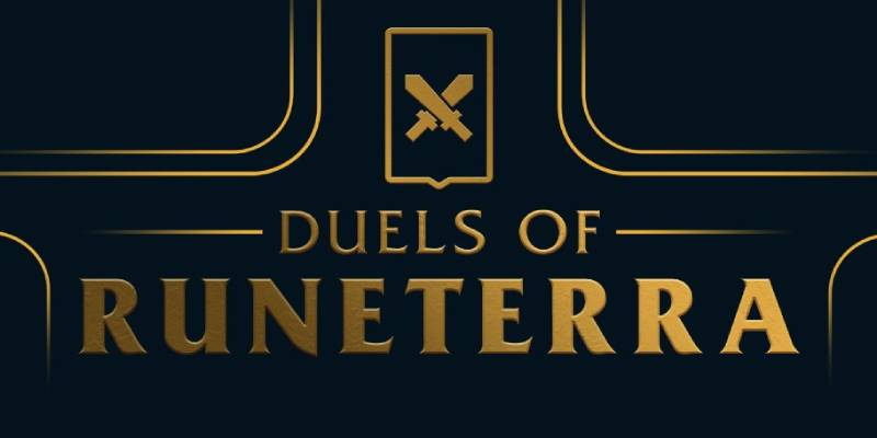 Duels of Runeterra Kicks Off a Road to Shurima Tournament Series Starting This Weekend!