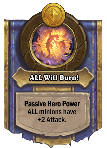 ALL Will Burn! Card Image