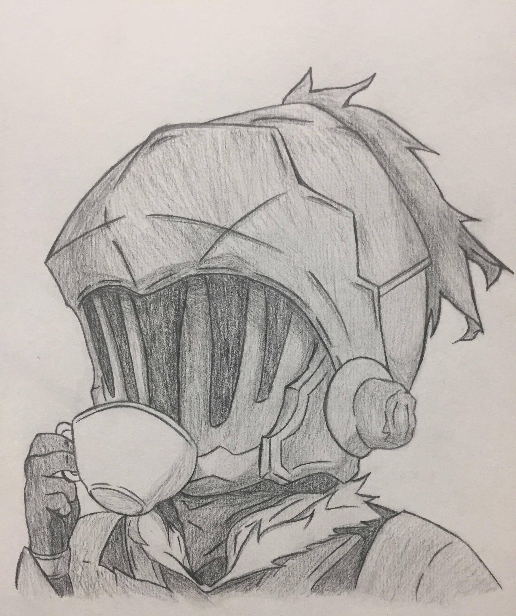 Neffarious's Avatar