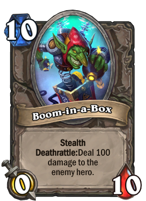 Boom-in-a-Box Card Image