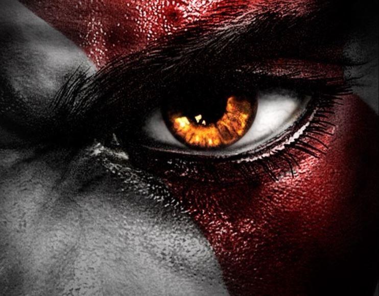 Kratos5833's Avatar