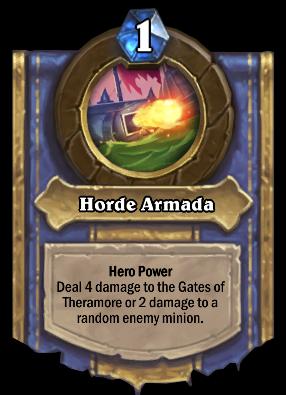 Horde Armada Card Image