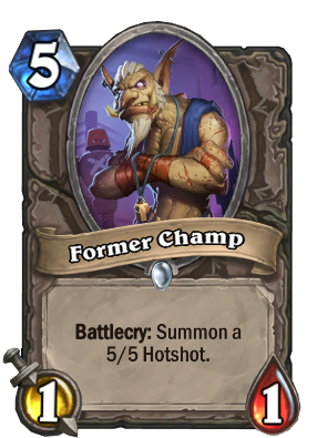 Former Champ Card Image