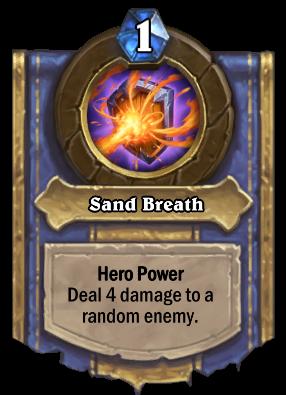 Sand Breath Card Image