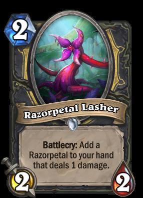 Razorpetal Lasher Card Image