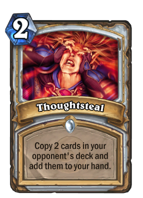 Thoughtsteal Card Image