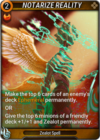 Notarize Reality Card Image