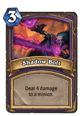 Shadow Bolt Card Image