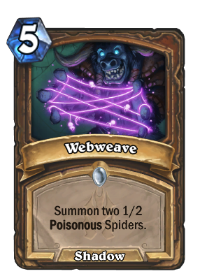 Webweave Card Image