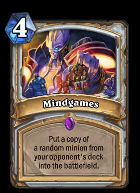 Mindgames Card Image