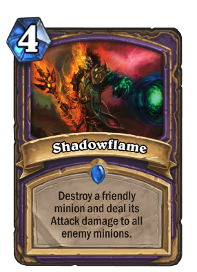 Shadowflame Card Image