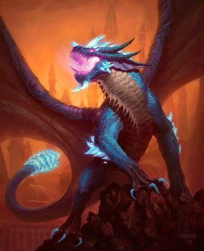 JulzCrafter's Avatar