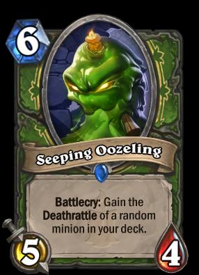 Seeping Oozeling Card Image