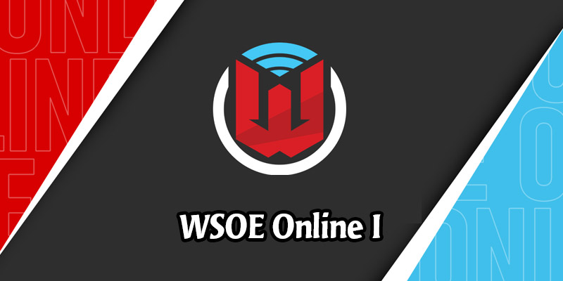 WSOE Online I: Hearthstone Tournament Survival Guide