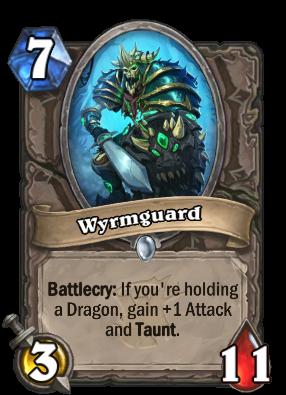 Wyrmguard Card Image