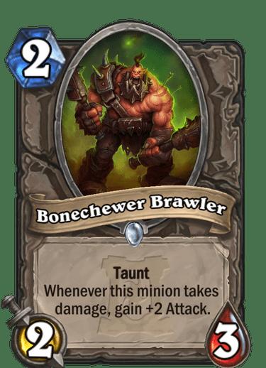 bonechewer_brawler.png
