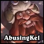 AbusingKel