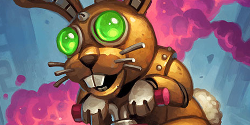 Awesome New Deck Guides Post Boomsday Buffs