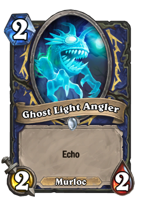 Ghost Light Angler Card Image